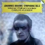 Pochette Symphonie No. 4