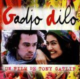 Pochette Gadjo Dilo (OST)