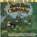 Pochette Smiley Smile / Wild Honey