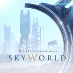 Pochette SkyWorld