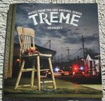 Pochette Treme: Season 2 (OST)
