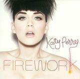 Pochette Firework (Single)