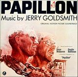 Pochette Papillon (OST)