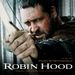 Pochette Robin Hood: Original Motion Picture Soundtrack (OST)