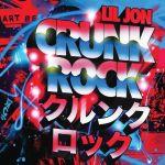Pochette Crunk Rock