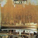 Pochette Holland