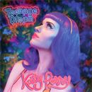 Pochette Teenage Dream (Single)