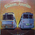 Pochette Discover America