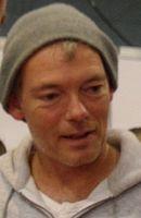 Photo Søren Malling