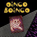 Pochette Oingo Boingo EP (EP)