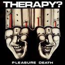 Pochette Pleasure Death