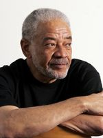 Photo Bill Withers