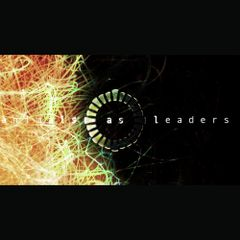 Pochette Animals as Leaders