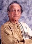 Photo Ravi Shankar