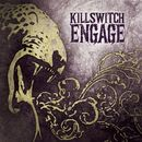 Pochette Killswitch Engage