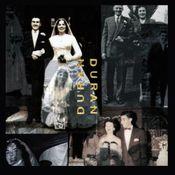 Pochette Duran Duran