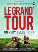 Affiche Le Grand'tour