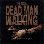 Pochette Dead Man Walking: The Score (OST)