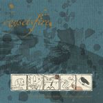 Pochette The Misery Index: Notes From the Plague Years