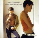 Pochette Amplified Heart