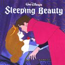 Pochette Walt Disney's Sleeping Beauty (OST)