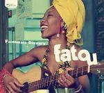 Pochette Fatou