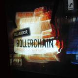 Pochette Rollerchain