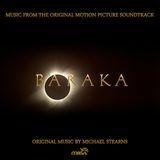 Pochette Baraka (OST)