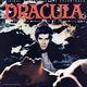Pochette Dracula (OST)
