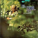 Pochette The Cape Verdean Blues