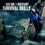 Pochette Survival Skills