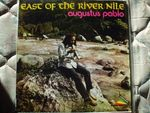 Pochette East of the River Nile