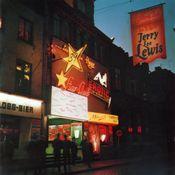"""Pochette """"Live"""" at the Star-Club, Hamburg (Live)"""