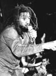 Logo Bad Brains