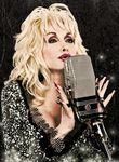 Photo Dolly Parton