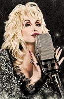 Photo Dolly Parton