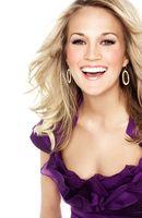 Photo Carrie Underwood