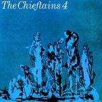 Pochette The Chieftains 4