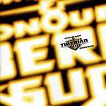 Pochette Command & Conquer: Tiberian Sun (OST)