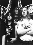 Logo Bolt Thrower
