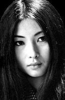 Photo Meiko Kaji