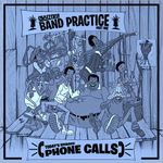 Pochette Phone Calls (Single)
