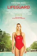 Affiche The Lifeguard