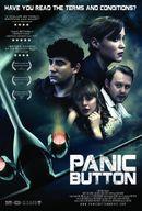 Affiche Panic Button