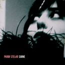 Pochette Shine (album version)