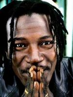 Photo Alpha Blondy