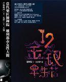 Pochette 十二金釵眾生花 (OST)