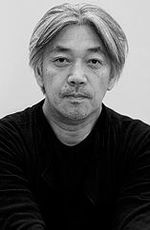 Photo Ryuichi Sakamoto