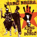 Pochette King of Bongo (Single)