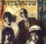 Pochette Traveling Wilburys, Vol. 3